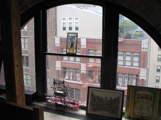 711-s-dearborn-window.jpg
