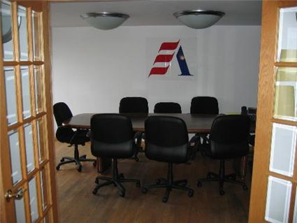 345-n-canal-_1403-conference-room.jpg