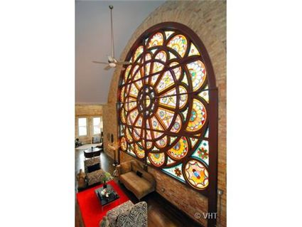 1658-w-superior-_10-stained-glass.jpg