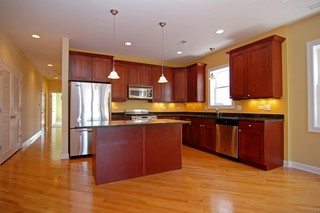 1533-n-cleveland-_4-kitchen.jpg