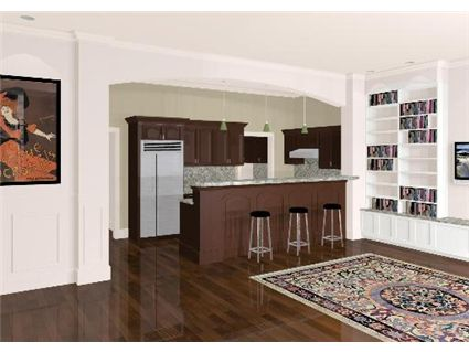 22-e-elm-kitchen.jpg