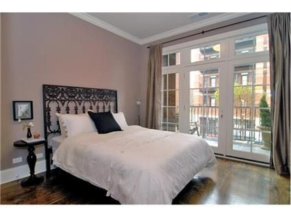 1718-n-clybourn-_3-bedroom.jpg