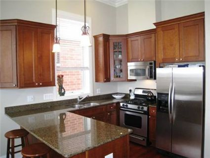 2819-n-lakewood-_3n-kitchen.jpg