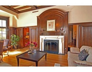 3400-n-lake-shore-drive-_gb-fireplace.jpg