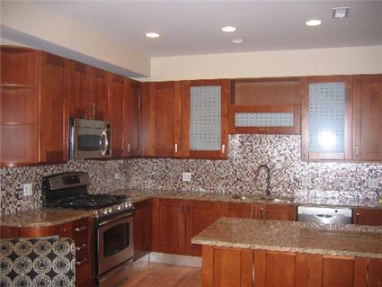 kitchen wall backsplash best kitchen places