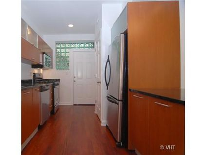 4451-n-hamilton-kitchen-approved.jpg