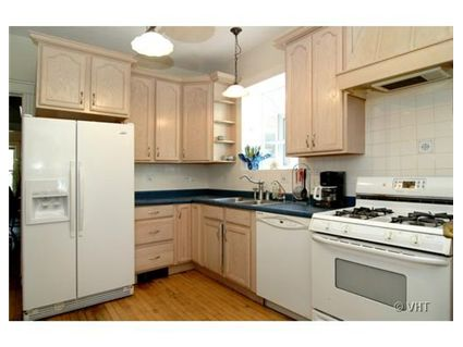 7237-s-shore-drive-kitchen-approved.jpg