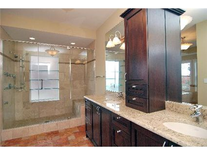 706-w-junior-terrace-_3-bathroom-approved.jpg