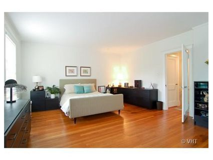 2717-w-windsor-bedroom-approved.jpg
