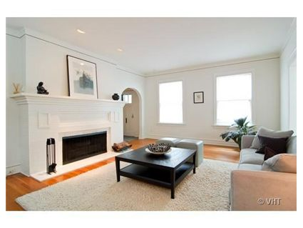 2717-w-windsor-livingroom-approved.jpg