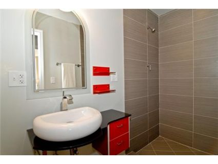 3550-w-lyndale-bathroom-approved.jpg