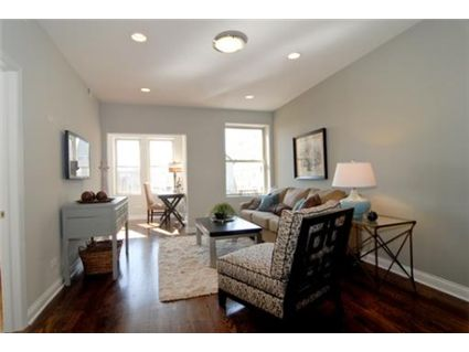 3550-w-lyndale-living-room-approved.jpg