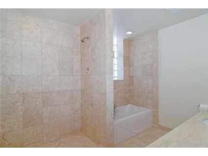 3550-w-lyndale-master-bath-approved.jpg