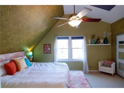 1830-w-oakdale-bedroom-approved.jpg