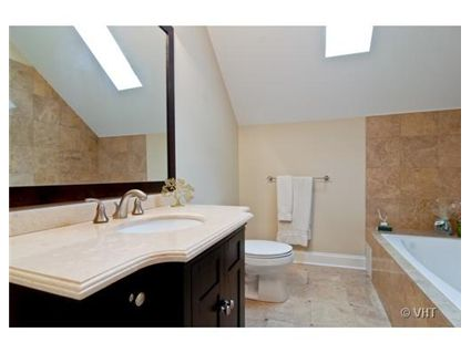 2235-w-homer-bathroom-approved.jpg