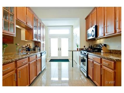 2235-w-homer-kitchen-approved.jpg