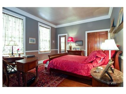 3314-n-lake-shore-drive-_7c-bedroom-approved.jpg