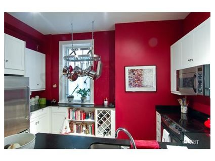 3314-n-lake-shore-drive-_7c-kitchen-approved.jpg
