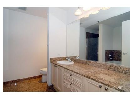 1515-s-prairie-_802-bathroom-approved.jpg