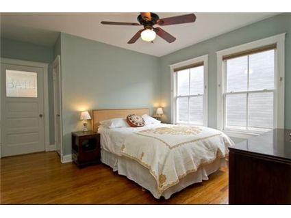 2164-w-leland-bedroom-approved.jpg