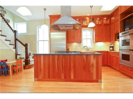 2164-w-leland-kitchen-approved.jpg