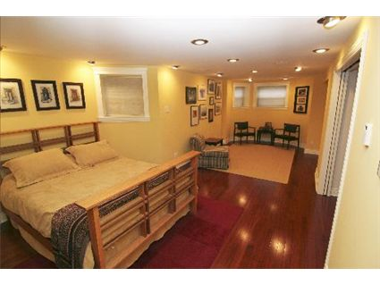 4032-n-ashland-master-bedroom-approved.jpg