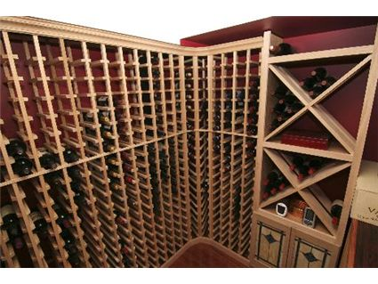 4032-n-ashland-wine-cellar-approved.jpg
