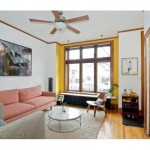 2232 w lyndale #2 living room approved