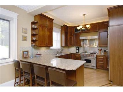 3825 n alta vista kitchen approved
