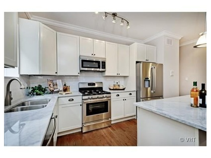 1928 w diversey #1w kitchen approved