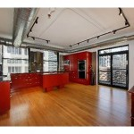 6 e monroe #1601 kitchen approved