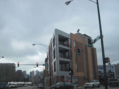 1322 n clybourn approved