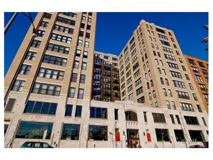 728 w jackson #2 approved