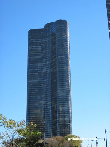 505 n lake shore drive approved