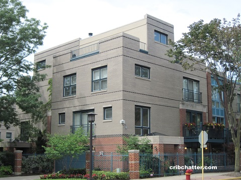 1438 s federal #2