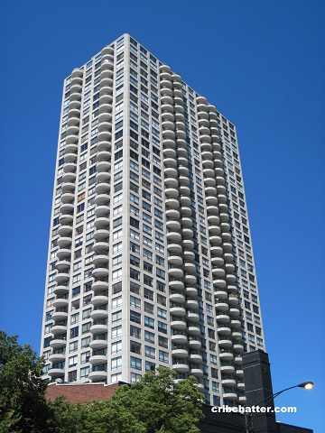 2020 n lincoln park west