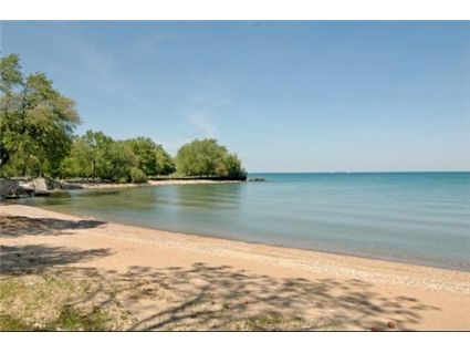 7237-s-south-shore-beach-approved