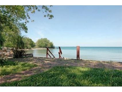 7237-s-south-shore-path-to-beach-approved