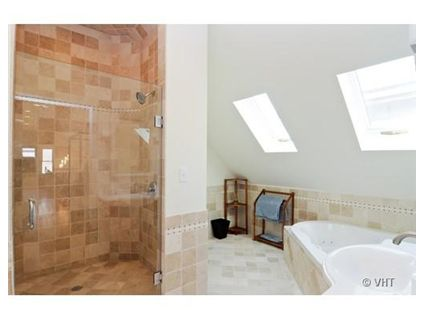 2700-n-wilton-bathroom-approved