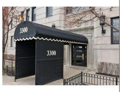 3300-n-lake-shore-drive-approved-_2