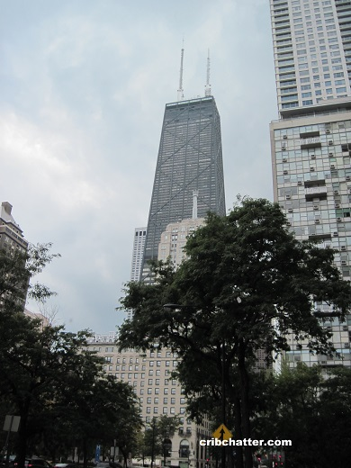 Hancock picture September 2017